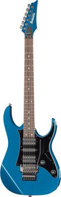 Ibanez RG655-CBM