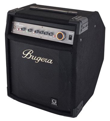 Bugera BXD12 B-Stock