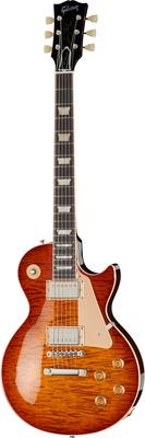 Gibson ES-Les Paul Standard LB