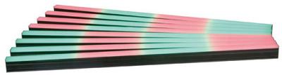 Showtec LED Octostrip Set MKII B-Stock