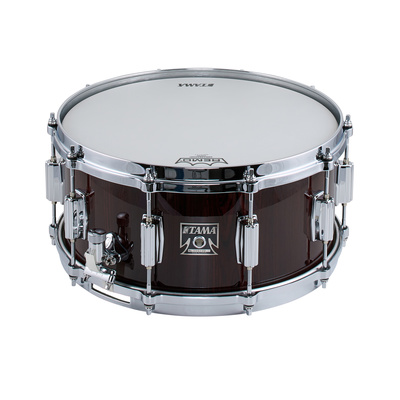 "Tama AS656-NRC 14"" Artstar  B-Stock"