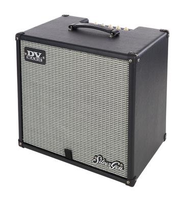 DV Mark Guitar Friend 12 combo B-Stock