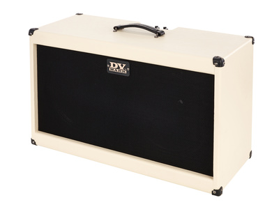 DV Mark Jazz 212 combo B-Stock