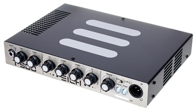 Eich Amplification T900 B-Stock