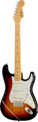 Fender Postmodern Strat MN 3TS