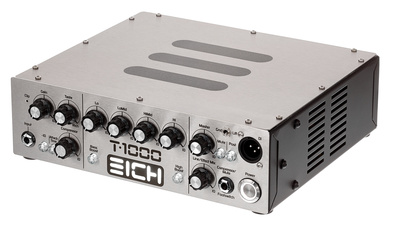 Eich Amplification T1000 B-Stock
