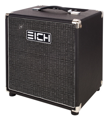 Eich Amplification BC112 Bass Combo B-Stock