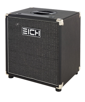 Eich Amplification 112XS-4 Cabinet B-Stock