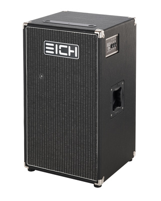 Eich Amplification 1210S-4 Cabinet B-Stock