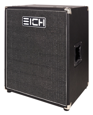 Eich Amplification 210M-8 Cabinet B-Stock