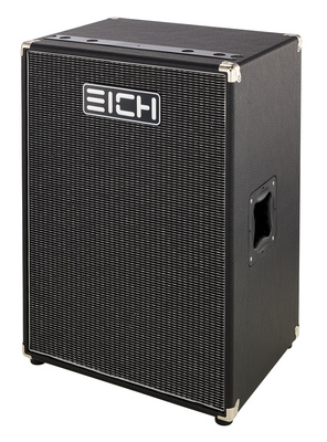 Eich Amplification 212M-4 Cabinet B-Stock