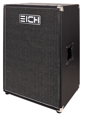 Eich Amplification 212M-8 Cabinet B-Stock