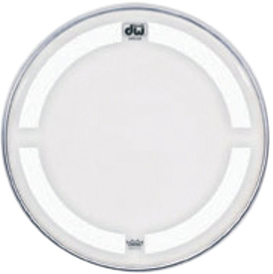 "DW CC-26K 26"" Bass Drum Head"