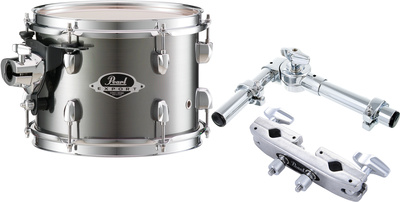 "Pearl EXX 08""x07"" TT Add-On #21"