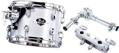 "Pearl EXX 08""x07"" TT Add-On #700"