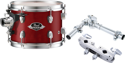 "Pearl EXL 08""x07"" TT Add-On #246"