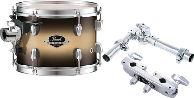 "Pearl EXL 08""x07"" TT Add-On #255"