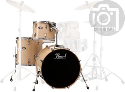 Pearl VBL BopKit Clear Birch