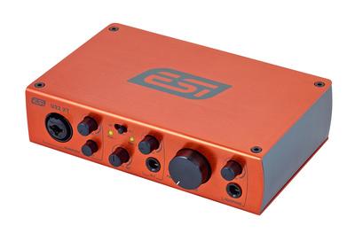 ESI U22 XT B-Stock