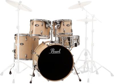 Pearl VBL905P/C Studio #230