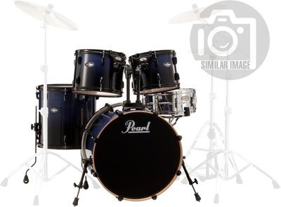 Pearl VBL905P/C Studio #235