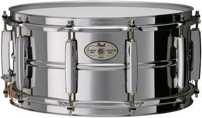 Pearl 14x5,5 Vision Sensitone Snare