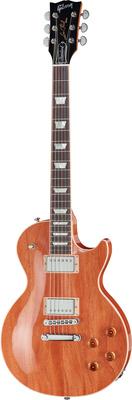 Gibson LP Standard Mahogany Top NA