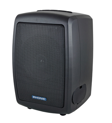 Phonic Smartman 303A B-Stock