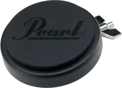 Pearl PAD-35LA Lalo Davila Pad
