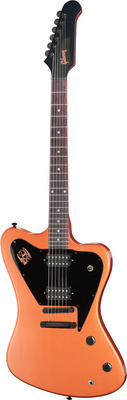 Gibson Vintage Copper Firebird LTD