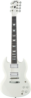 Gibson SG Light 7
