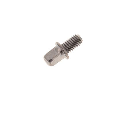 Pearl KB610 Key Bolt M6 x 10mm