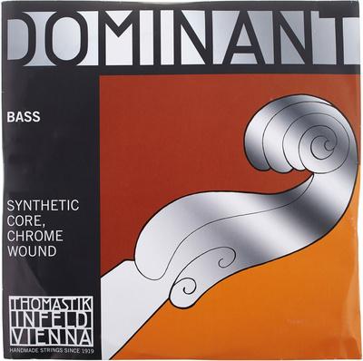 Thomastik Dominant E Bass 3/4 solo