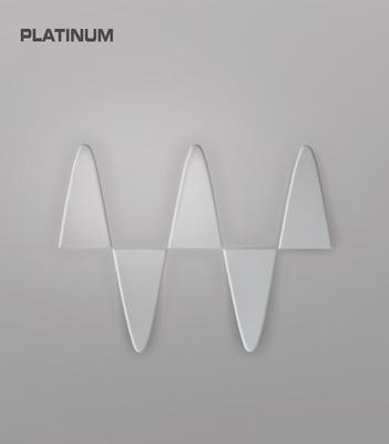 waves plugin bundle free download mac