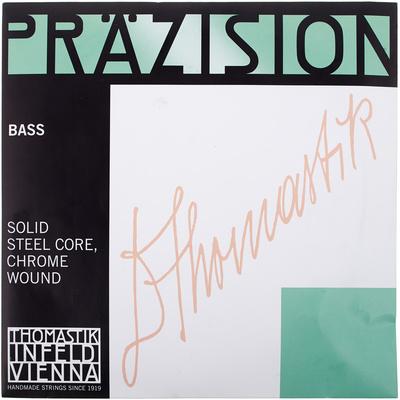Thomastik Präzision C 4/4 Bass