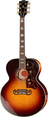Gibson SJ-200 Triburst Ltd 2016