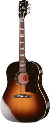 Gibson J-45 Southern Jumbo Ltd 2016