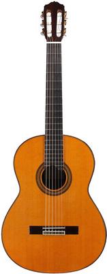 Felipe Conde CE-4 Classical Cedar B-Stock