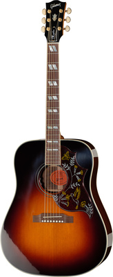 Gibson Hummingbird Mystic RW Ltd 2016