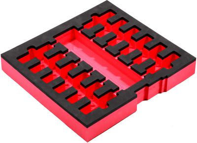Thon Inlay 0/12 Univ Pocket B-Stock