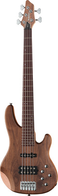 Clover Xpression 5 M Walnut B-Stock