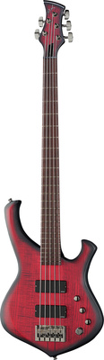 Esh Stinger II 5 Black Cherry