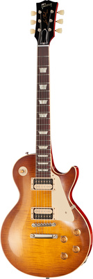 Gibson Les Paul Contour 58 IT VOS