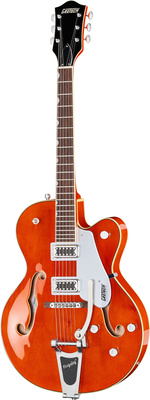 Gretsch G5420T Electromatic OS B-Stock