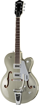 Gretsch G5420T Electromatic AGR 2016