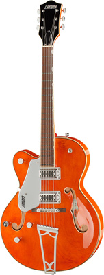 Gretsch G5420LH Electromatic OS