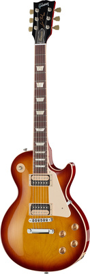 Gibson Les Paul Classic Plain 2016 IT