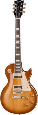 Gibson Les Paul Classic Plain 2016 HB