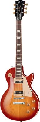 Gibson Les Paul Classic Plain 2016 CS