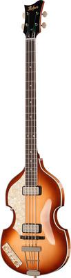 Höfner 500/1-64L-0 Violin Bass